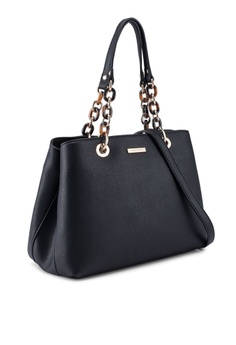 a380db569244 20% OFF Forever New Chelsea Medium Tote Bag RM 219.00 NOW RM 174.90 Sizes  One Size