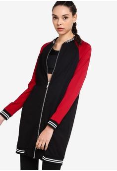 6613368a311 Buy Jackets & Coats For Women Online | ZALORA Malaysia & Brunei
