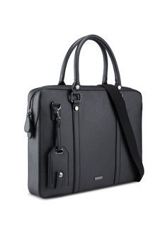 3a1d77f3c9b4 8% OFF ALDO Barrea Laptop Bag S  119.00 NOW S  109.90 Sizes One Size