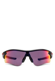 Sport OO9206 Sunglasses
