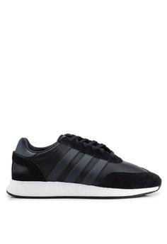 c7f01c20b0fa adidas black adidas originals i-5923 67A07SHA74F694GS 1