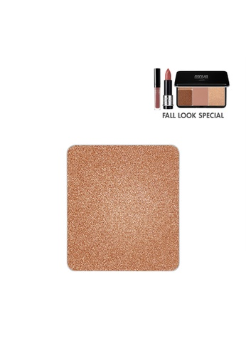 MAKE UP FOR EVER gold ARTIST COLOR SHADOW REFILL I-648 79C3DBEB3A32C8GS_1