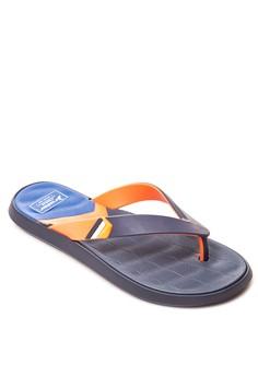 R1 Plus AD Sandals