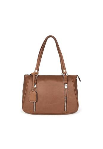 Picard Brown Tender Per Bag 535daacc96c82cgs 1