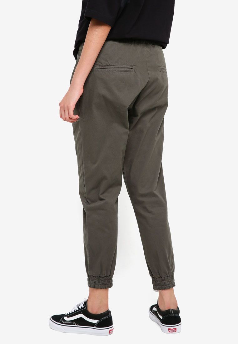 Jogger Green 0 Style Moss Alpha 2 Aahil Pants 8qHUEUgw