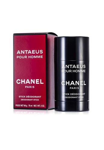 Chanel CHANEL - Antaeus Deodorant Stick 75ml/2oz 1120EBEB3F5206GS_1