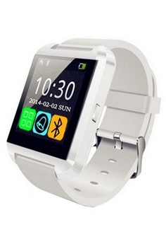 Wow Smartwatch 003 Bluetooth Touch Screen Smart Watch