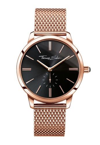 Buy Thomas Sabo Women s Watch