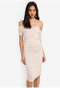 3c4c6acd110 Shop MISSGUIDED Dresses for Women Online on ZALORA Philippines