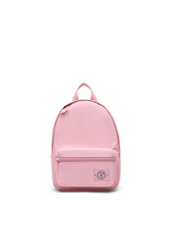 Parkland pink Parkland Rio Blush OS A24C2KC79E6C62GS_1