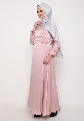 Heaven Sent pink Qasuma 5C567AADC6A93AGS 1 73cb7606f8