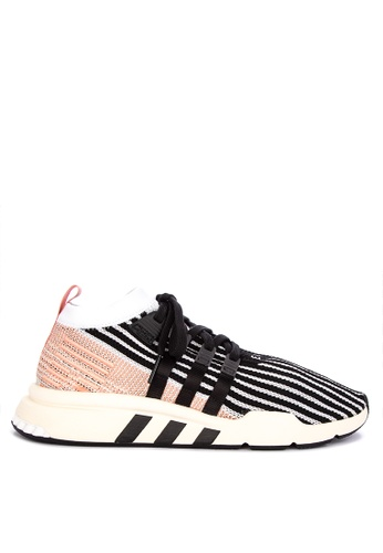 best website dbe5b 5dda3 adidas multi adidas originals eqt support mid adv pk FEF76SH824E2C2GS1