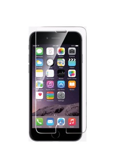 Premium Tempered Glass Screen Protector for iPhone 6s