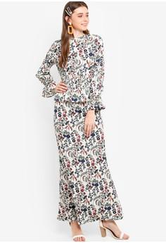 a9ce7e735b Buy Soonaru Women Modest Wear Online