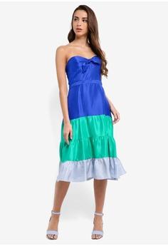 af8ca6ea0d2d9 31% OFF J.Crew Jackaroo Silk Shantung Dress HK$ 2,879.00 NOW HK$ 1,988.90  Sizes S M XL