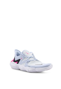 cheap for discount 27326 bfa10 10% OFF Nike Women s Nike Free RN 5.0 Shoes RM 389.00 NOW RM 349.90  Available in several sizes