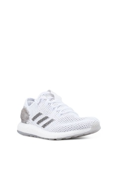 the latest 6843f 4fdef 20% OFF adidas adidas pureboost clima S  200.00 NOW S  159.90 Available in  several sizes
