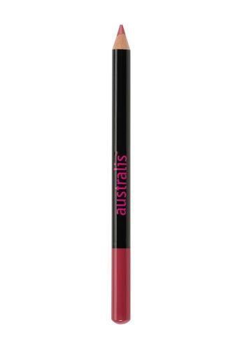 Australis Lip Pencil - Miss Behave AU782BE59DSUSG_1