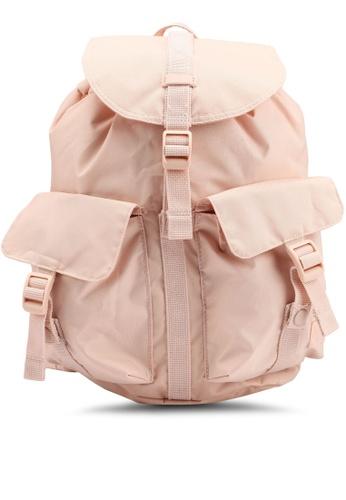 b626b5b54a20 Buy Herschel Dawson S Backpack Online on ZALORA Singapore