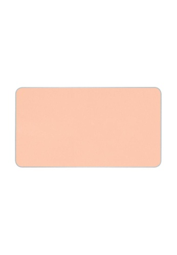 MAKE UP FOR EVER beige ARTIST FACE COLORS 5G H104 3C866BE39DCF64GS_1