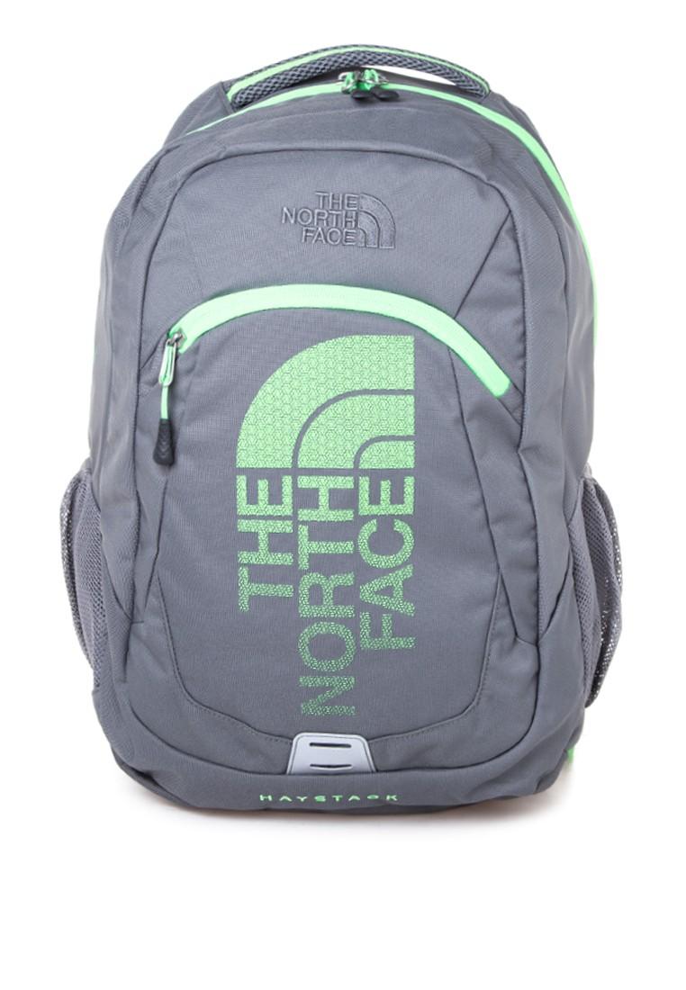Haystack Backpack