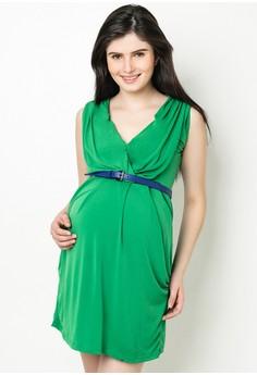 Kate Maternity Dress