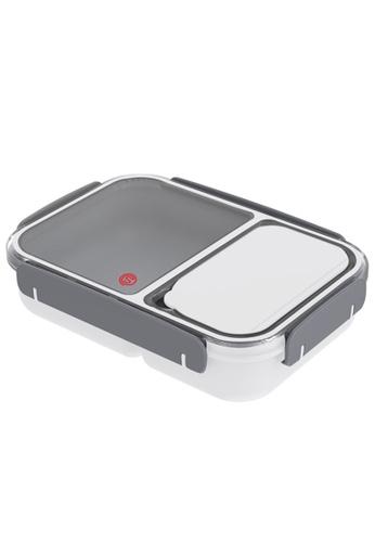 Slique white Back To School Lunch Box 1.2 L 9FA93HL23E350DGS_1