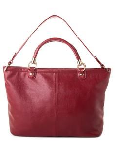 Jessica Hand Bag