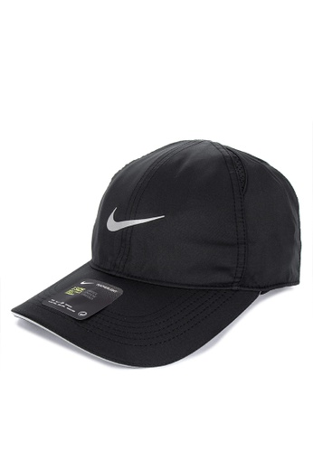 Shop Nike Nike Featherlight Cap Online on ZALORA Philippines 8bcc09887d1
