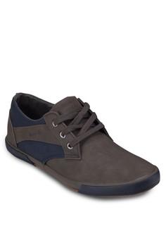 GAMO Sneakers