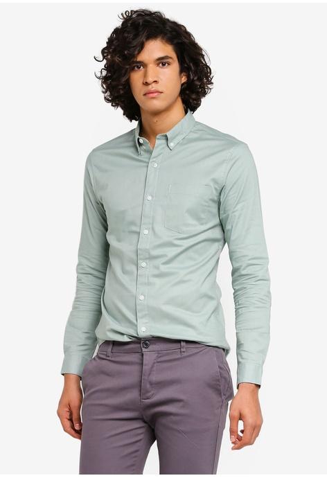 d20630085f7 Buy Topman Men Shirts Online