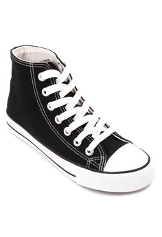 Yalena Sneakers
