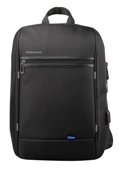 0e1fbcabd6 Shop Messenger Bags for Men Online on ZALORA Philippines