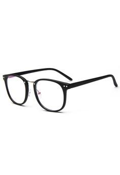 Slick Glasses
