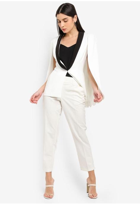 e48d230ebe11 Buy CLOTHING Online