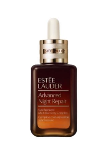 Estee Lauder ESTEE LAUDER Advanced Night Repair Synchronized Multi-Recovery Complex Serum 50 ml 3640FBE950D904GS_1