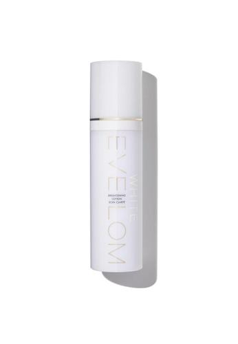 Eve Lom white Brightening Lotion 120ml EV487BE0FXQ5SG_1