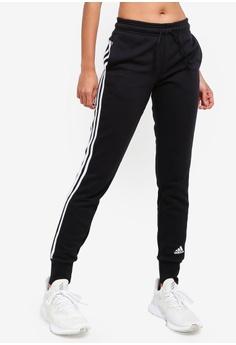 ff1cdb1d638 Buy adidas Sports For Women Online on ZALORA Singapore