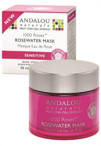 Andalou Naturals 1000 Roses™ Rosewater Mask AN136BE59OXWSG_1