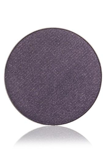 Suesh n/a Eyeshadow Pot E94 SU271BE23QSMPH_1