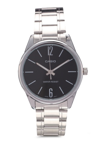 Casio silver Casio Watch MTP-V005D-1BUDF BD79EACC72B38AGS_1