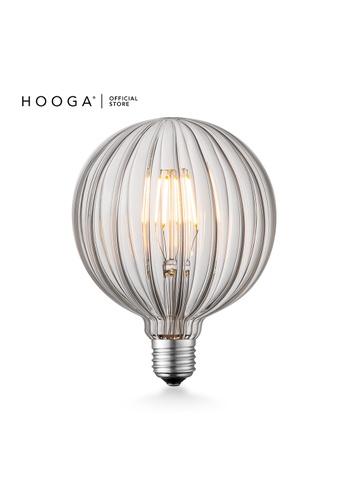HOOGA Hooga Bulbs Janage 79A73ES3A54A6FGS_1