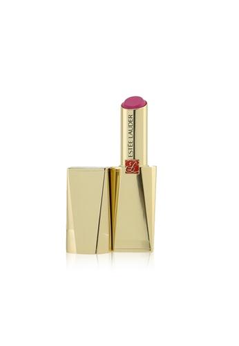 Estée Lauder ESTÉE LAUDER - Pure Color Desire Rouge Excess Matte Lipstick - # 213 Claim Fame 4g/0.14oz 14172BE5E57C4CGS_1