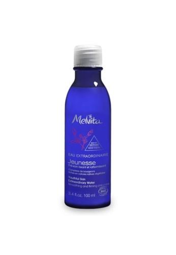 Melvita Melvita Youthful Skin Extraordinary Water 100ml 1ED5CBECB74F0FGS_1