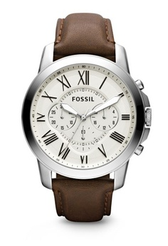 Psst... we have already received your request. Fossil 7eb270ecce