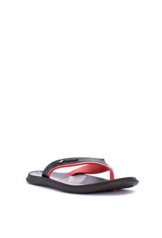 63002605c9cff Shop Rider Flip Flops for Men Online on ZALORA Philippines