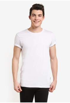 Shop Cotton On Clothing for Men Online on ZALORA Philippines
