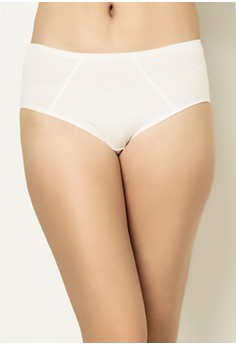 Full Panty