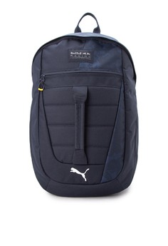 IRBR Lifestyle Backpack