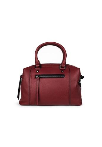 Buy Jane Shilton Jane Shilton Taylor Shopper Bag Online on ZALORA Singapore 9a161075a757d